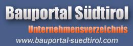Bauportal Südtirol - Unternehmensverzeichnis