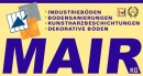 Mair KG d. Mair Gert & Co