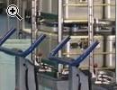 Industrieböden - Vorschaubild 1