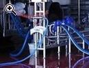 Industrieböden - Vorschaubild 2