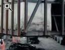 Beton Max GmbH - Vorschaubild 1